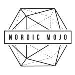 NordicMojo